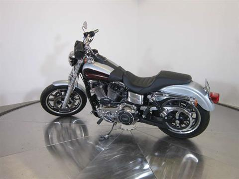 2014 Harley-Davidson Low Rider® in Greenwood Village, Colorado