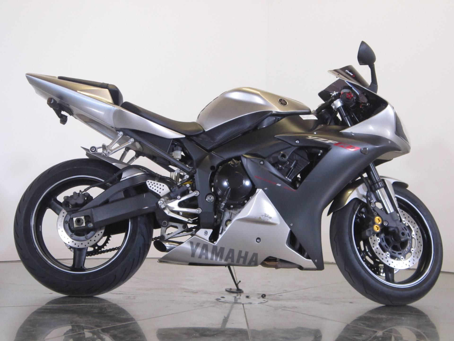 2003 Yamaha YZF-R1 for sale 201559