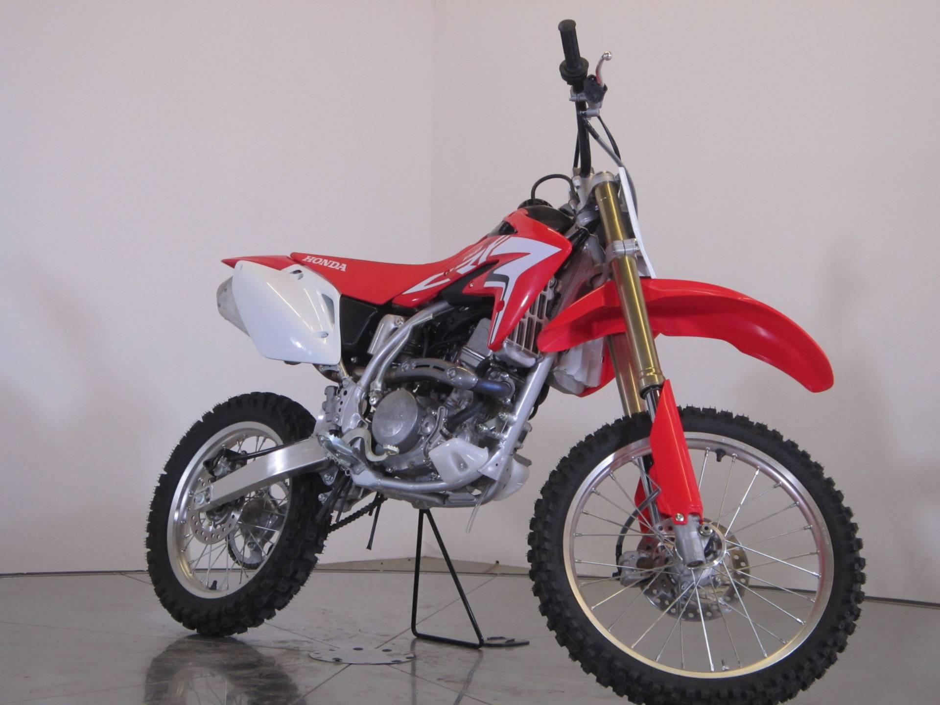 Used 2018 Honda CRF150R Expert Motorcycles in Greenwood Village CO