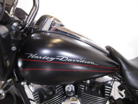 2012 Harley-Davidson Road Glide® Custom in Greenwood Village, Colorado