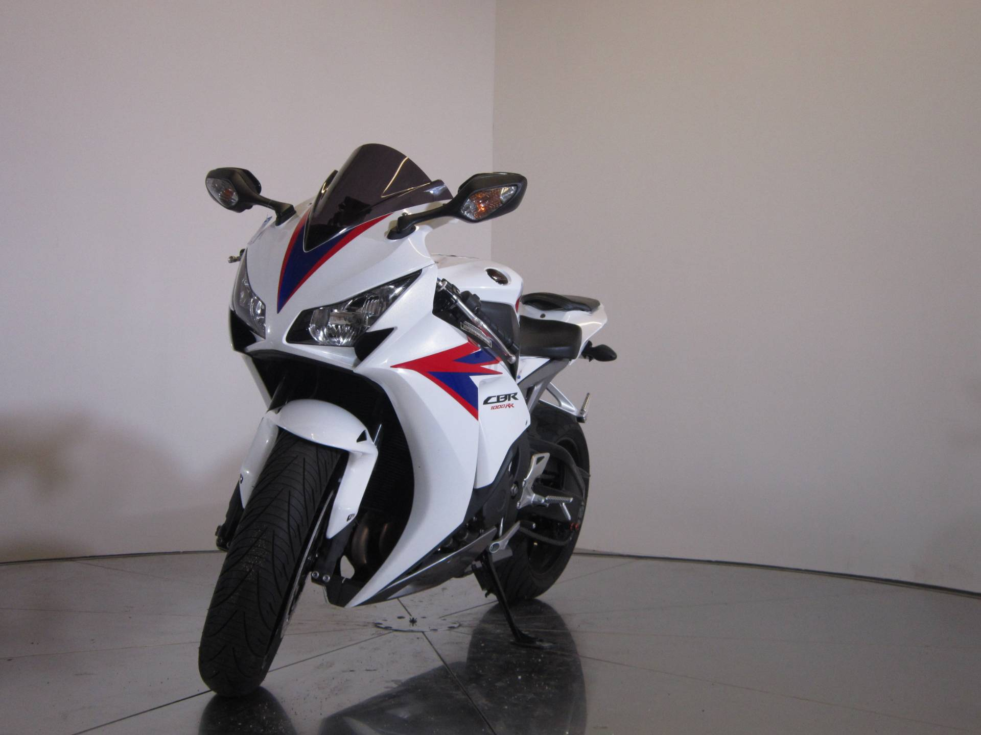 2012 Honda CBR®1000RR in Greenwood Village, Colorado