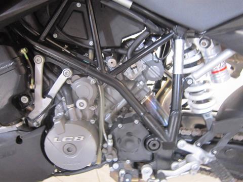 2008 KTM 990 Super Duke in Greenwood Village, Colorado