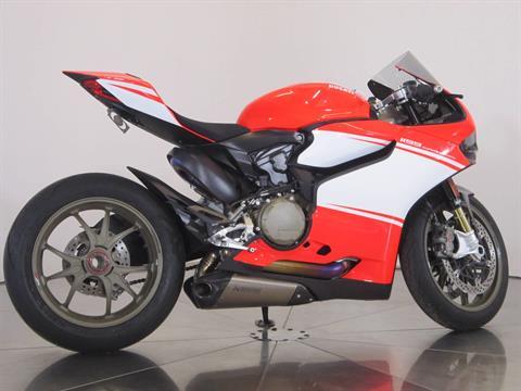 2014 Ducati 1199 Superleggera in Greenwood Village, Colorado