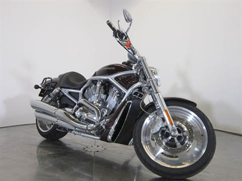 2007 Harley-Davidson V-Rod® in Greenwood Village, Colorado