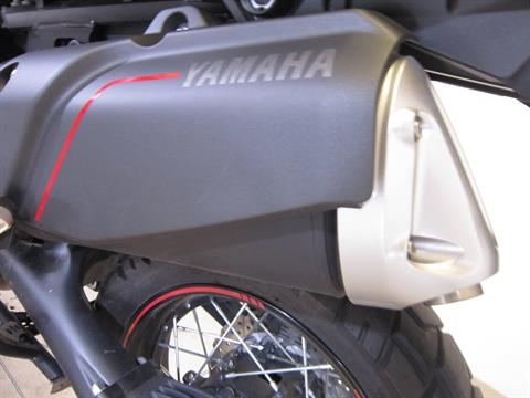 2014 Yamaha Super Tenere in Greenwood Village, Colorado