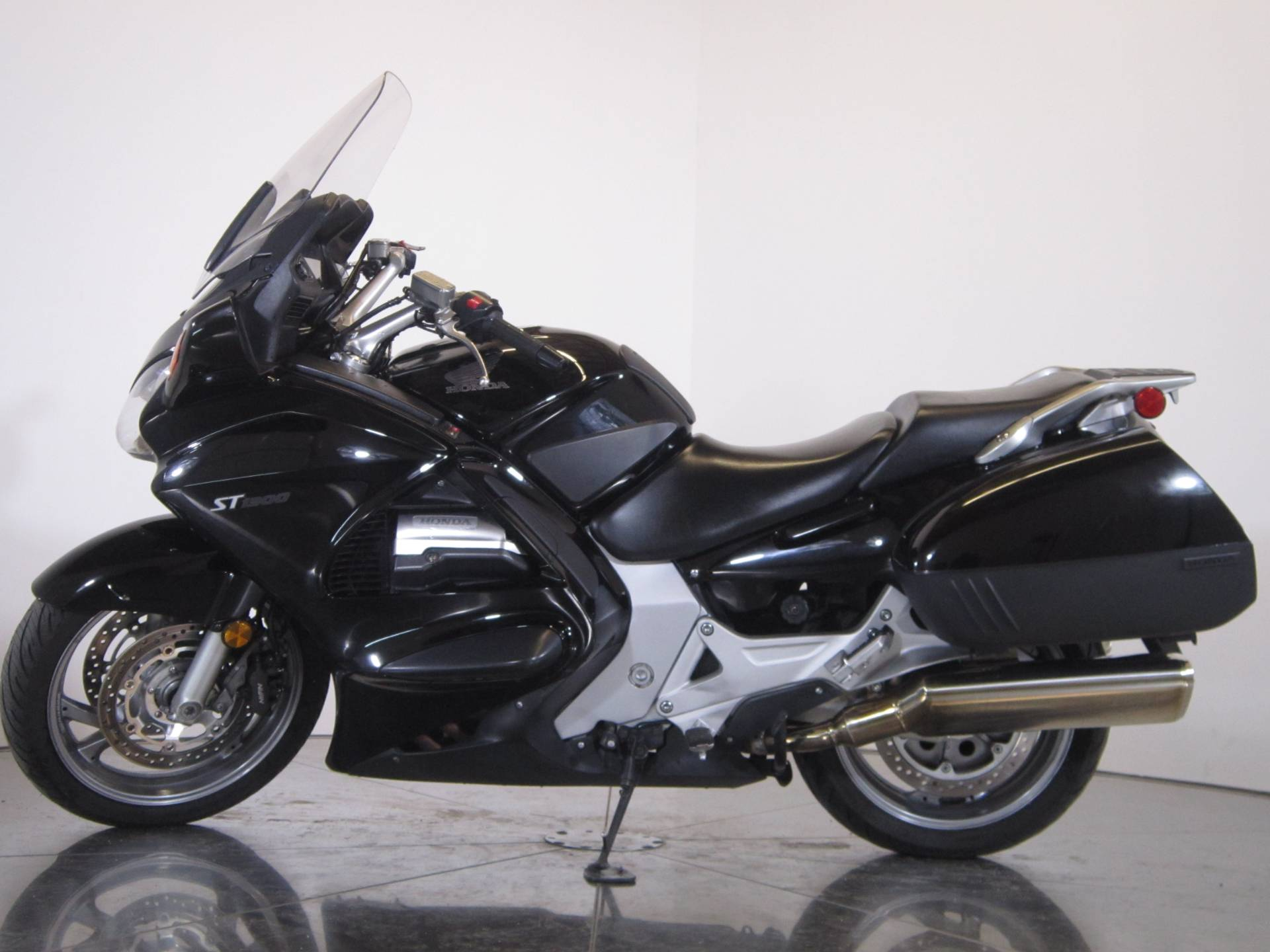 2006 Honda ST™1300 in Greenwood Village, Colorado