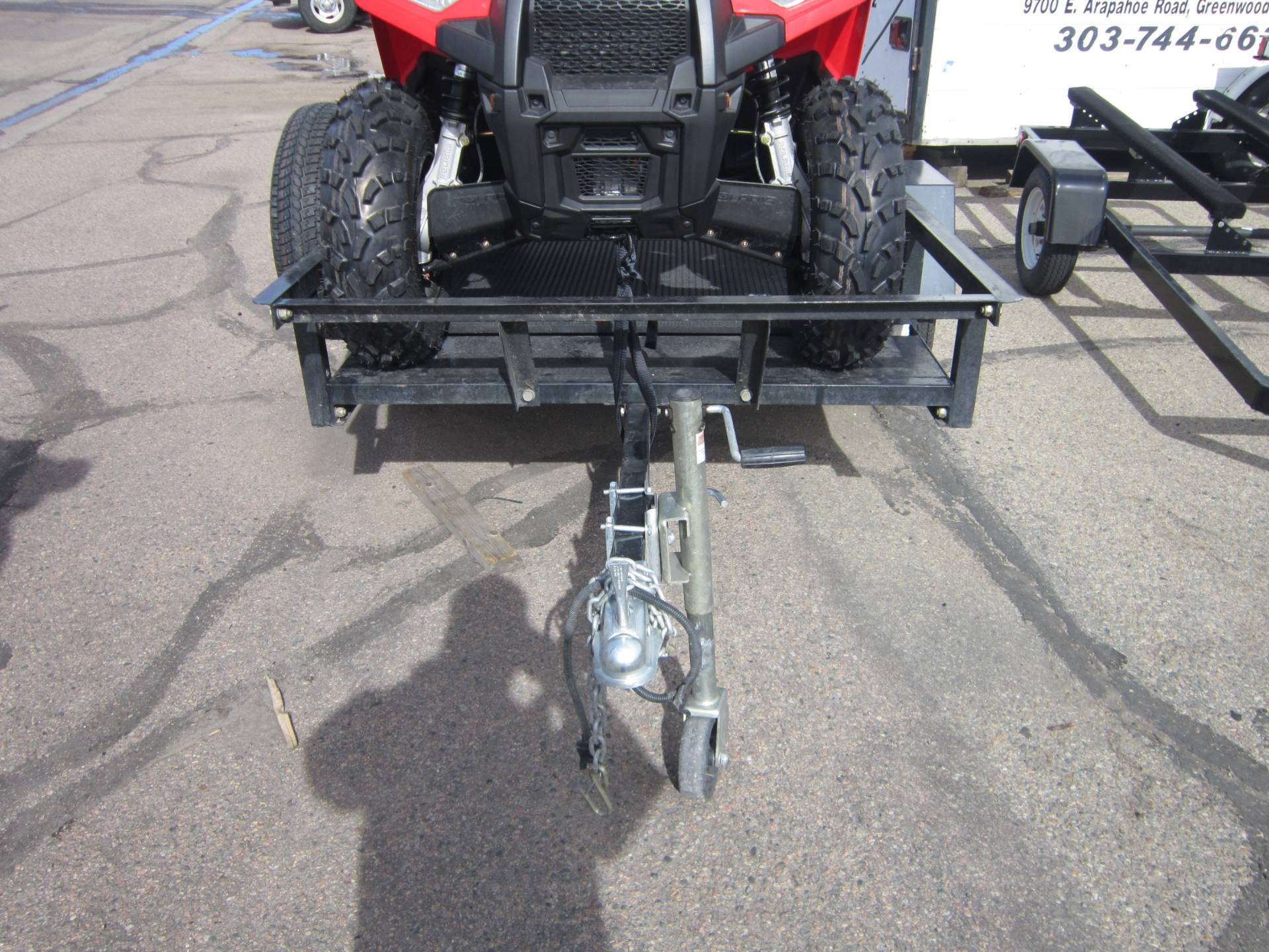 2016 Other 1 place ATV in Greenwood Village, Colorado