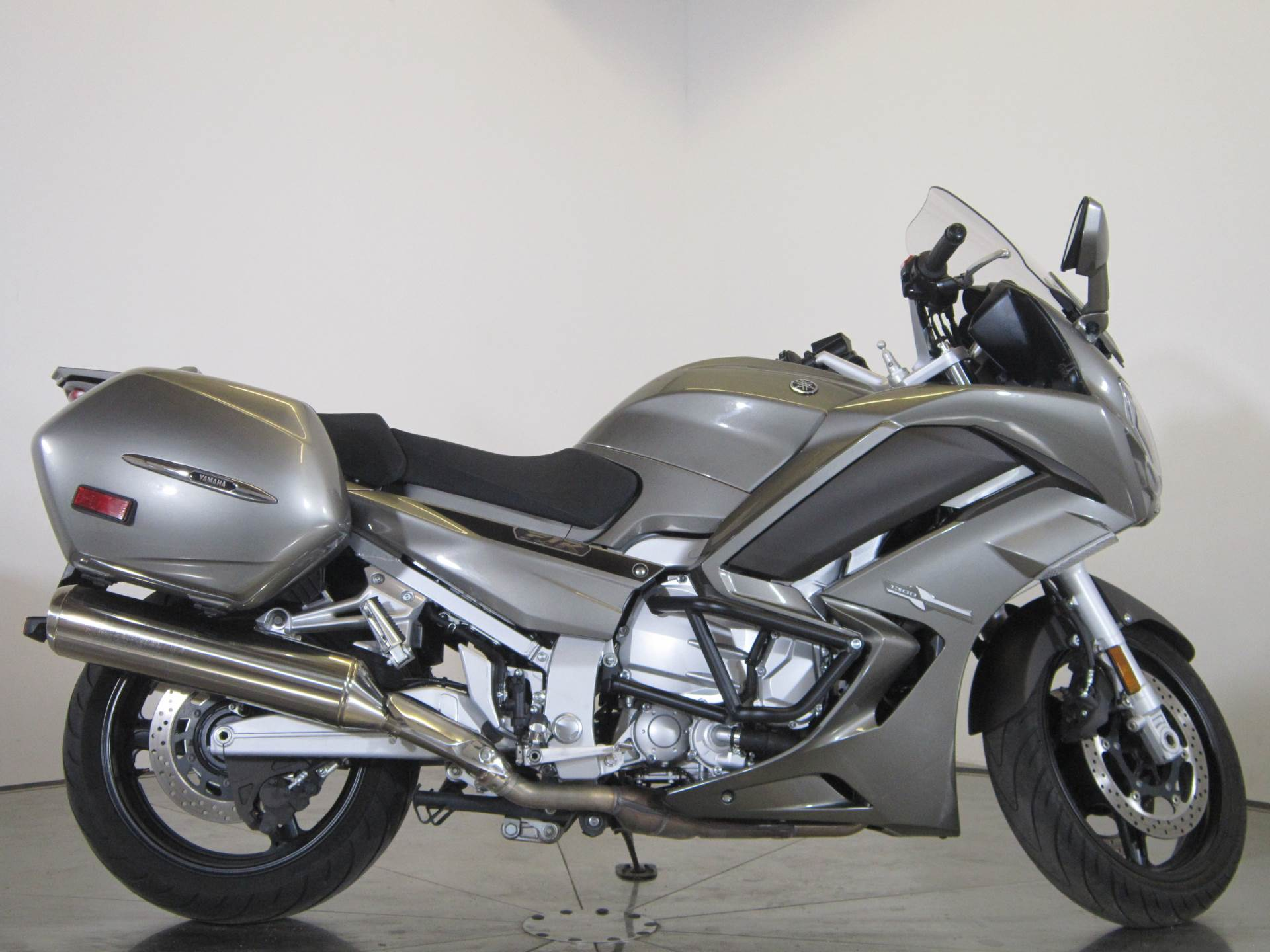2013 Yamaha FJR1300A for sale 45453