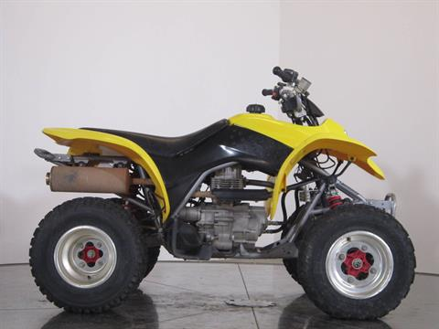 2004 Honda FourTrax® Recon® ES in Greenwood Village, Colorado