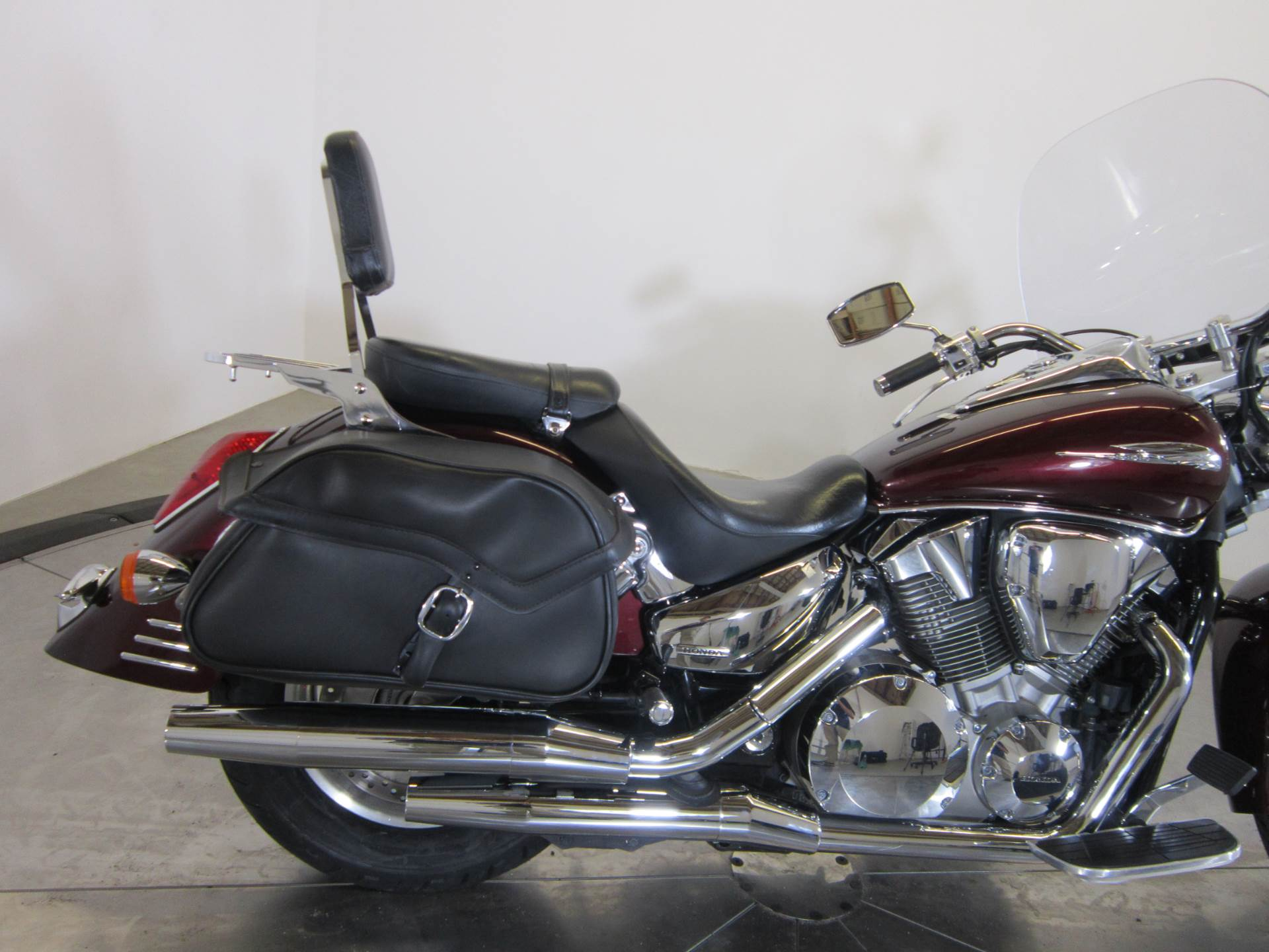 2009 Honda VTX®1300T in Greenwood Village, Colorado