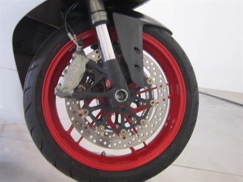 2015 Ducati 899 Panigale in Greenwood Village, Colorado