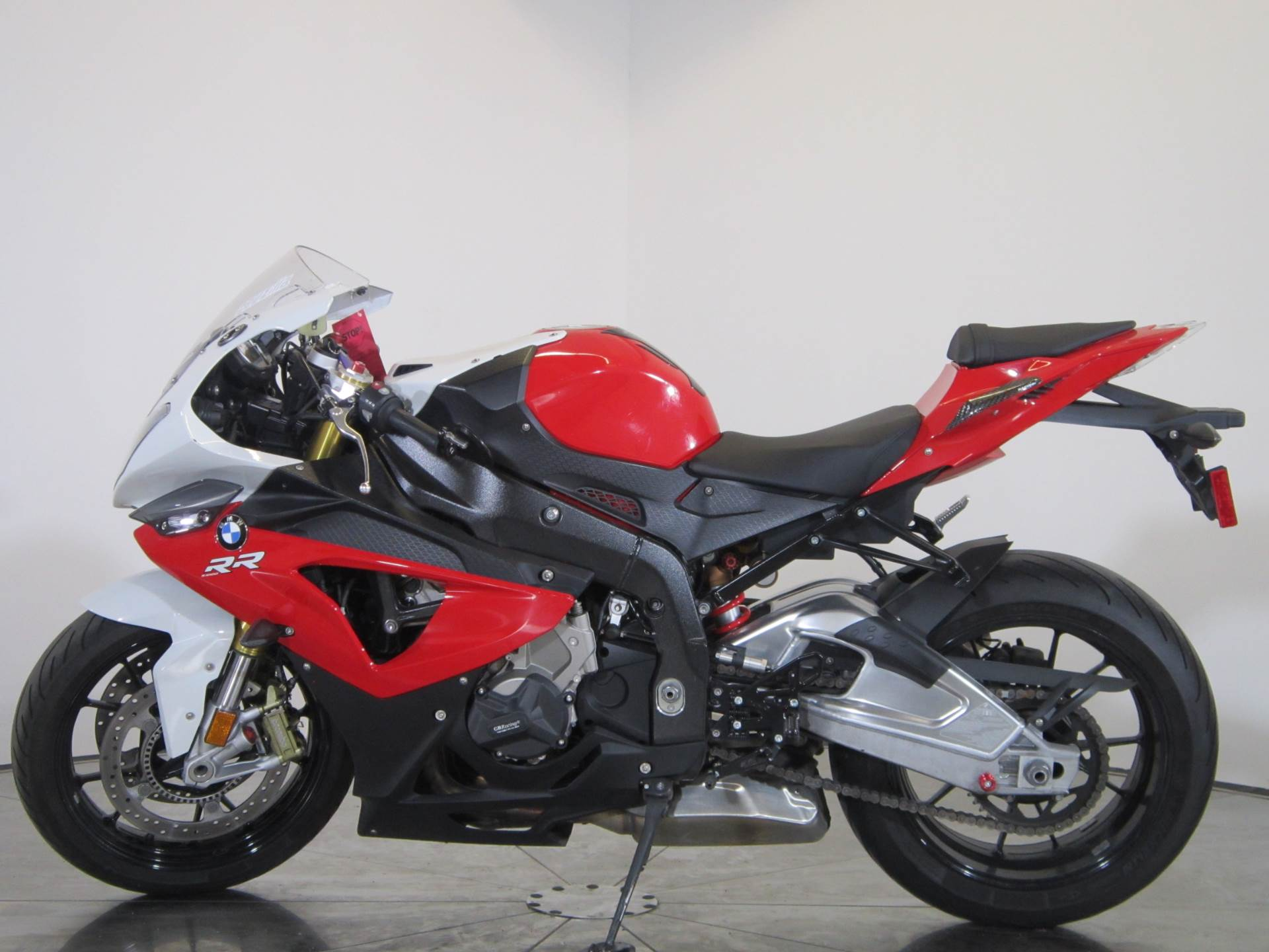 2012 BMW S 1000 RR in Greenwood Village, Colorado