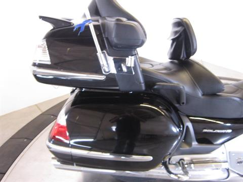 2006 Honda Gold Wing® ABS in Greenwood Village, Colorado