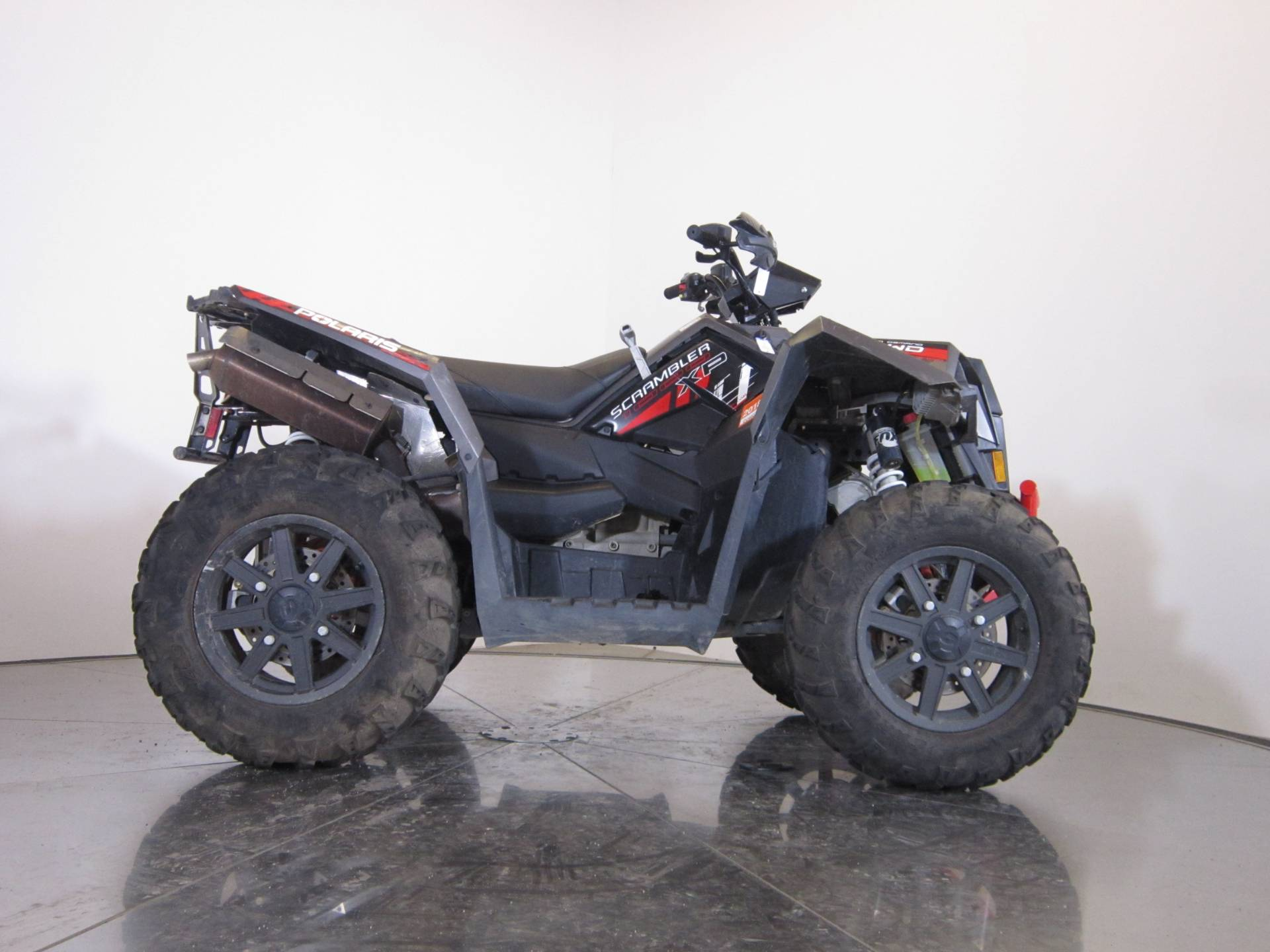 2016 polaris scrambler xp 1000 for sale. Black Bedroom Furniture Sets. Home Design Ideas