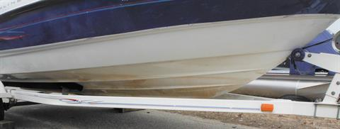 2006 Bayliner 185 Runabout in Saint Helen, Michigan - Photo 11