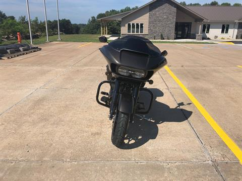 2020 Harley-Davidson Road Glide Special in Williamstown, West Virginia - Photo 3