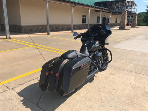 2020 Harley-Davidson Road Glide Special in Williamstown, West Virginia - Photo 8