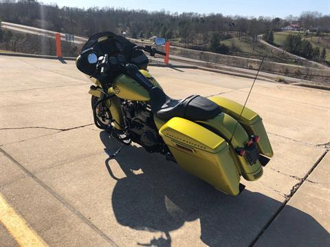 2020 Harley-Davidson FLTRXS in Williamstown, West Virginia - Photo 6