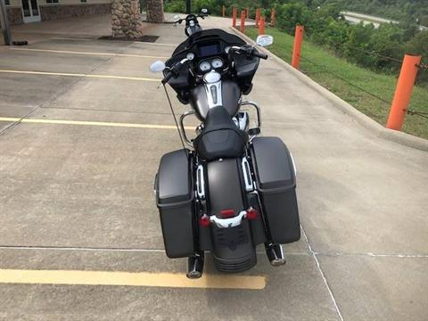 2020 Harley-Davidson Road Glide® in Williamstown, West Virginia - Photo 7