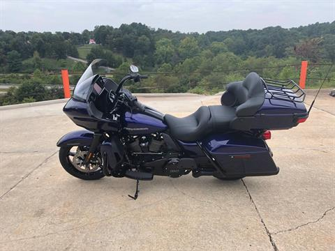 2020 Harley-Davidson Road Glide® Limited in Williamstown, West Virginia - Photo 5