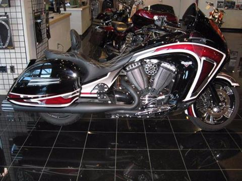Pre Owned Inventory For Sale Arlen Ness Motorcycles In Dublin Ca