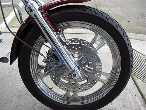 2000 Harley-Davidson FXDL  Dyna Low Rider® in Dublin, California