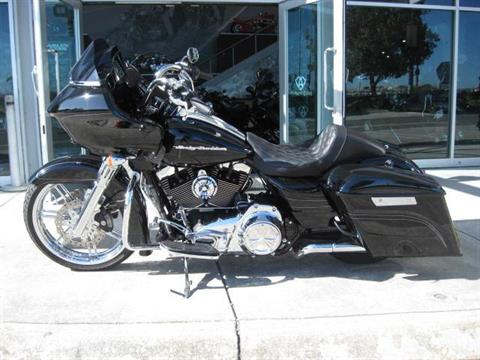 2015 HARLEY DAVIDSON ROADGLIDE in Dublin, California