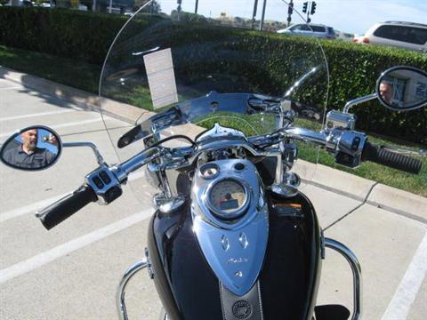 2019 Indian CHIEF VINTAGE in Dublin, California - Photo 3