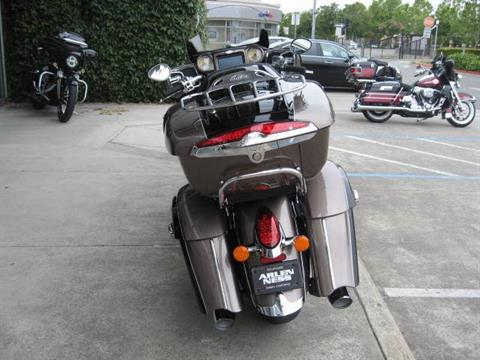 2019 Indian ROADMASTER in Dublin, California - Photo 4