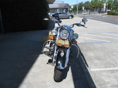 2014 Indian VINTAGE in Dublin, California - Photo 3