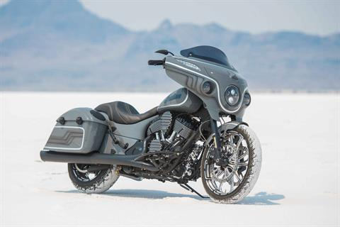 2017 Indian CHIEFTAIN in Dublin, California