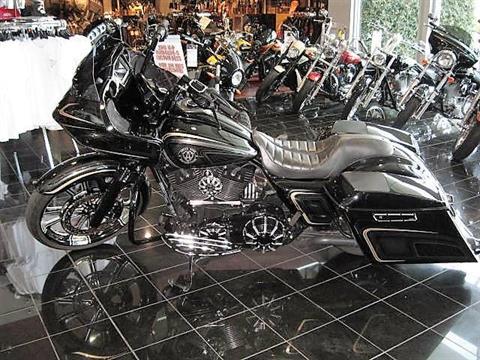 2015 Harley-Davidson Road Glide® Special in Dublin, California