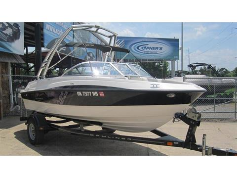 2013 Bayliner 185 Bowrider in Fort Smith, Arkansas