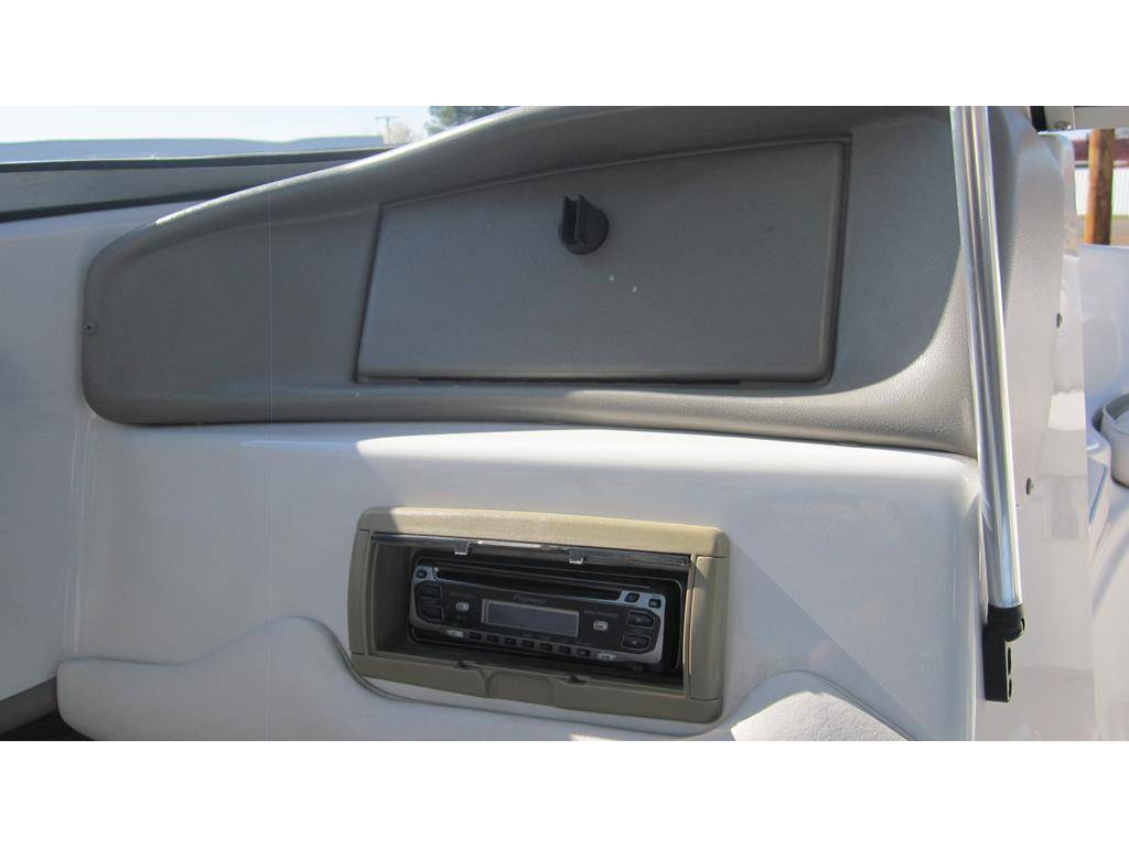 1998 Crownline 180 BR in Fort Smith, Arkansas