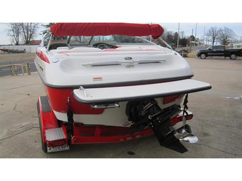 2004 Crownline 192 BR in Fort Smith, Arkansas