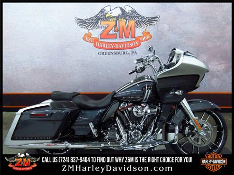 used harley davidson motorcycles for sale in stock inventory
