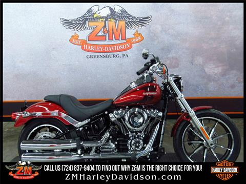 Used Harley-Davidson Motorcycles for Sale | In-Stock Inventory ...