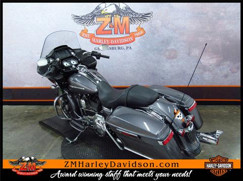 2016 Harley-Davidson Road Glide® in Greensburg, Pennsylvania