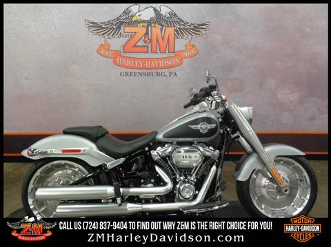 Used Motorcycles for Sale | Pre-Owned Inventory