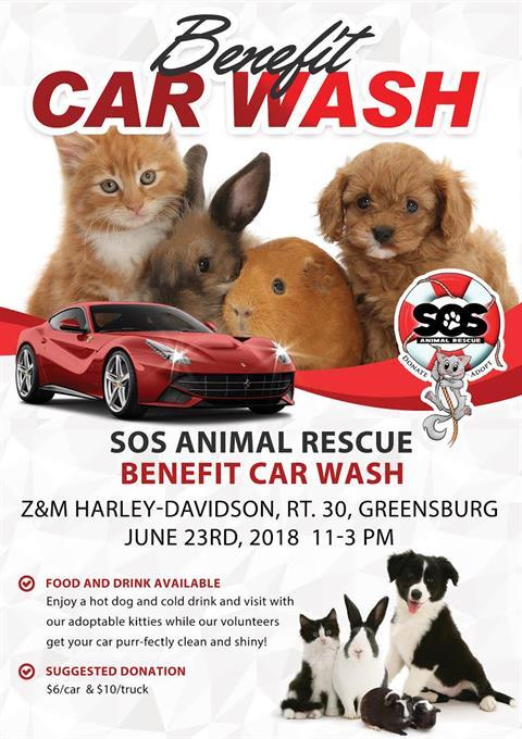 Harley-Davidson Events Calendar | Greensburg, PA Area