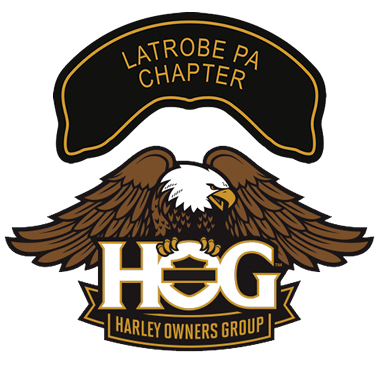 H.O.G. Chapter Meeting Lakeview Lounge