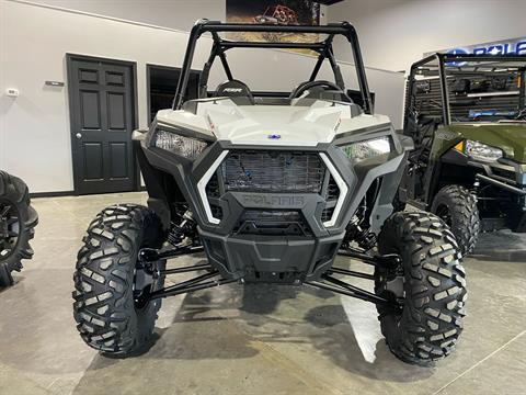 2021 Polaris RZR Trail S 900 Sport in Pikeville, Kentucky - Photo 2