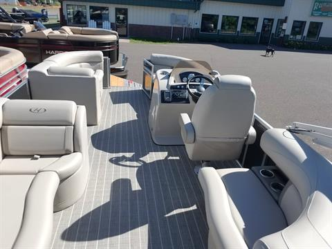 2018 Harris Cruiser 180 in Cable, Wisconsin - Photo 4