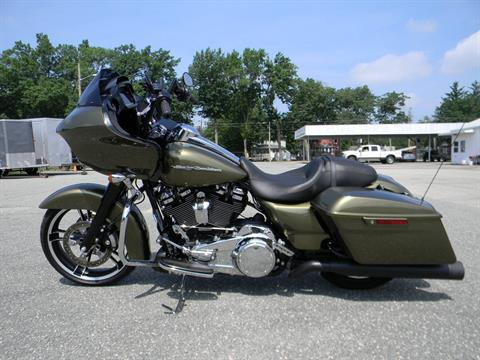 2017 Harley-Davidson Road Glide® Special in Springfield, Massachusetts - Photo 7