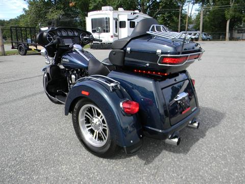 2016 Harley-Davidson Tri Glide® Ultra in Springfield, Massachusetts - Photo 10