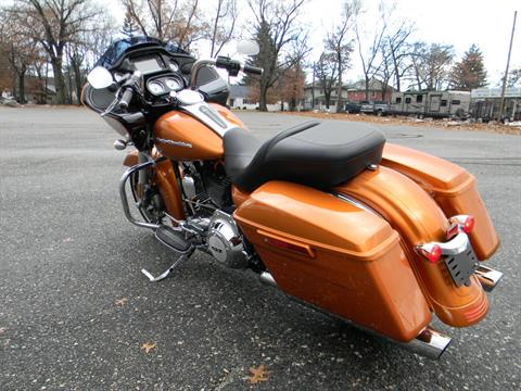 2015 Harley-Davidson Road Glide® Special in Springfield, Massachusetts - Photo 10