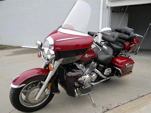 2001 Yamaha Royal Star Venture in Springfield, Massachusetts