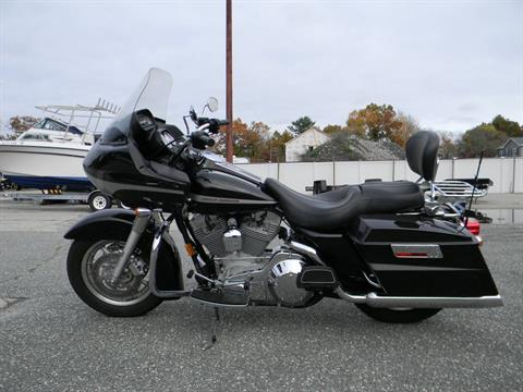 2005 Harley-Davidson FLTRI Road Glide® in Springfield, Massachusetts - Photo 8