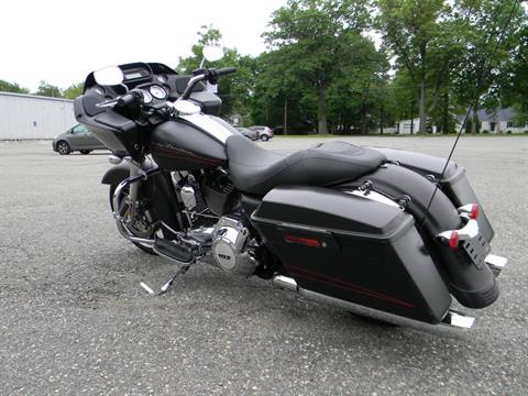 2013 Harley-Davidson Road Glide® Custom in Springfield, Massachusetts - Photo 7