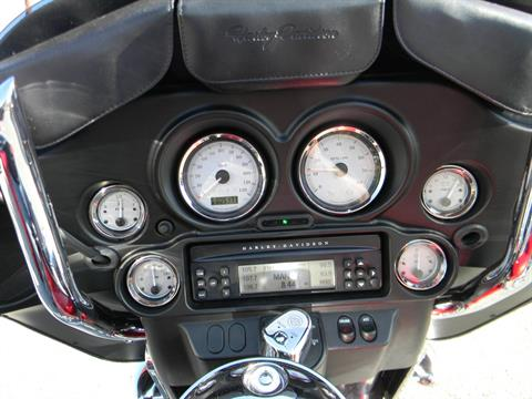 2012 Harley-Davidson Street Glide® in Springfield, Massachusetts - Photo 6
